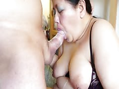 PINAY COCK SUCKING TRAINING